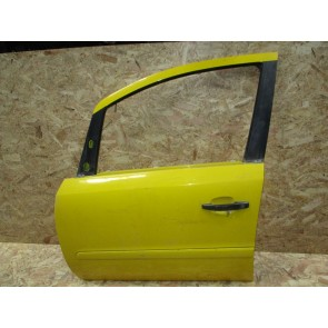 Usa goala stanga fata Opel Zafira B 11357