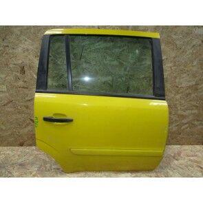 Usa goala dreapta spate Opel Zafira B 11360