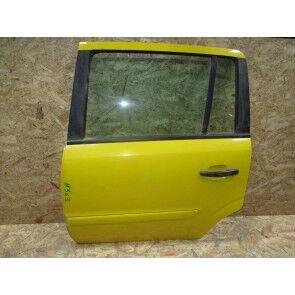 Usa goala stanga spate Opel Zafira B 11363