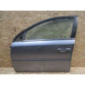 Usa goala stanga fata Opel Vectra C - Signum 11365