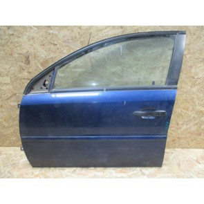 Usa goala stanga fata Opel Vectra C - Signum 11366