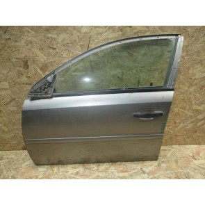 Usa goala stanga fata Opel Vectra C - Signum 11367