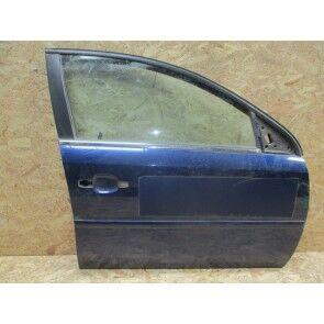 Usa goala dreapta fata Opel Vectra C - Signum 11369