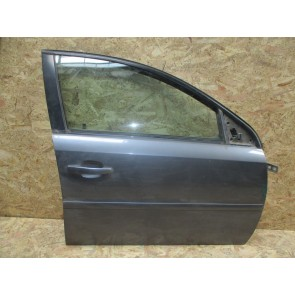 Usa goala dreapta fata Opel Vectra C - Signum 11370