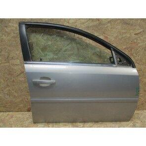 Usa goala dreapta fata Opel Vectra C - Signum 11371
