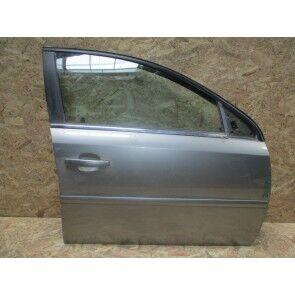 Usa goala dreapta fata Opel Vectra C - Signum 11372