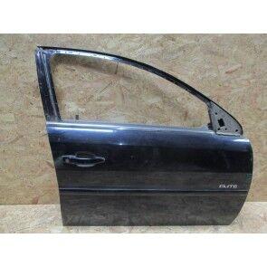 Usa goala dreapta fata Opel Vectra C - Signum 11373