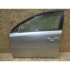 Usa goala stanga fata Opel Vectra C - Signum 11374