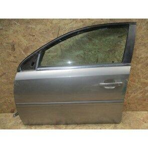 Usa goala stanga fata Opel Vectra C - Signum 11376