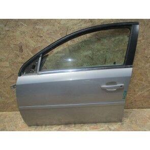 Usa goala stanga fata Opel Vectra C - Signum 11378