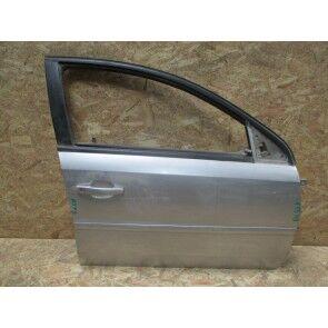 Usa goala dreapta fata Opel Vectra C - Signum 11379