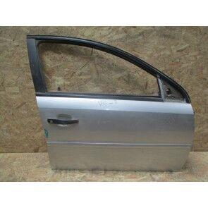 Usa goala dreapta fata Opel Vectra C - Signum 11380