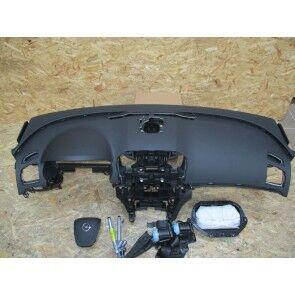 Kit airbag pentru Opel Insignia