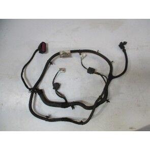 Cablaj pentru lampile de ceata fata Opel Astra J 13253617 4PX