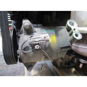 Compresor clima Opel Astra H, Zafira B 1.6-1.8 benzina, 1.6 Turbo benzina 24466994 WD