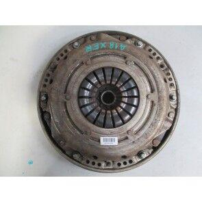 Volanta + placa + disc 1.6-1.8 benzina Zafira B, Insignia 93195502,55564556