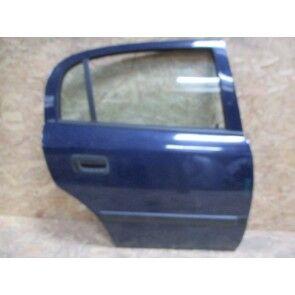 Usa goala dreapta spate Opel Astra G Hatchback 11408