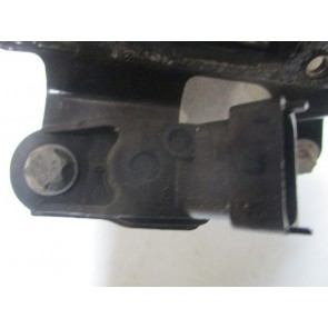 Senzor presiune supraalimentare Opel Astra G/H, Zafira A/B, Speedster, Corsa D, Meriva A  9117763, 90499610, Bosch 0261230009