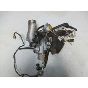 Turbina - Turbo 2.0 benzina Opel Astra G/H, Speedster, Zafira A/B  90423508, 55559848 DY