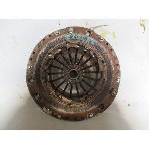 Volanta + placa + disc 2.0 turbo benzina Opel Astra G/H Zafira A/B