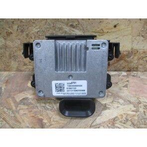 Incarcator wirless, pentru incarcare fara fir Opel Insignia B 23248791