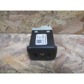 Soclu, conexiune directa USB Opel Insignia B 13519224