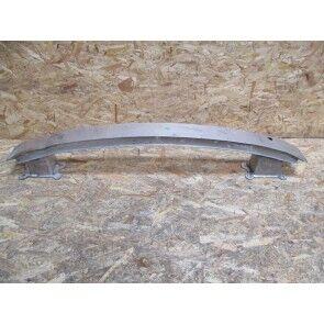 Intaritura Opel Meriva B 2010- bara spata 13268266