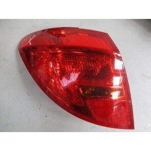 Stop stanga Opel Meriva B (caroserie) 13434859