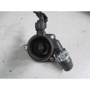 Termostat 1.4 turbo benzina Opel Corsa E, Meriva B 55593034