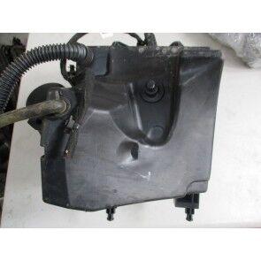 Carcasa filtru aer Opel Meriva B 1.4 Turbo benzin 13340813, 8 34 364