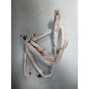 Airbag cortina stanga Opel Insignia Sport tourer 13222996, 51 99 390