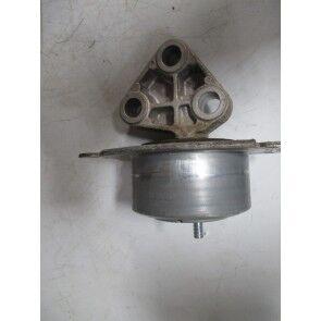 Suport motor Opel Astra H, Meriva B 1.2-1.4 benzina 13159993, 56 84 651 JW, 90588543