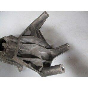 Suport motor Opel Astra H, Meriva B 1.2-1.4 benzina 13226751, 90539247