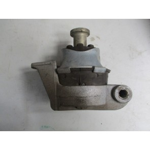 Amortizor bloc motor spate Opel Meriva B 1.4 turbo benzina, 1.3-1.6-1.7 CDTi 13347071, 6 84 308 FK
