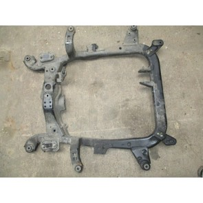 Jug-cadru motor Opel Meriva B
