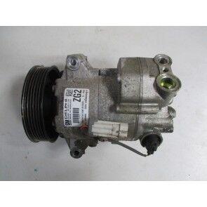 Compresor clima Opel Astra J, Insignia 1.6-1.8 Benzina, 2.0 CDTi 13250604 ZG2