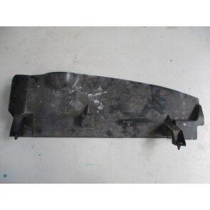 Deflector apa Opel Meriva B  13445115