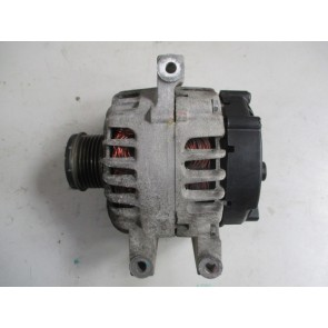 Alternator 14V 140A Opel Astra J, Corsa D, Meriva B  13505392, Valeo 2610570 A