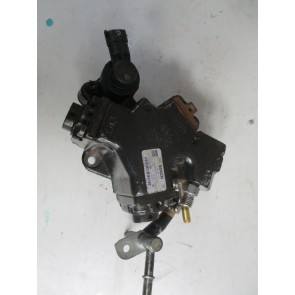 Pompa Inalta Presiune 1.3 CDTi Opel Astra J, Corsa D, Meriva B 55575157, Bosch 044010247