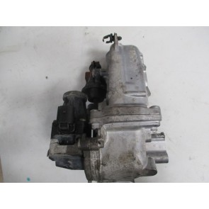 Racitor EGR 1.3 Cdti Opel Astra J, Corsa D, Meriva B 55230929