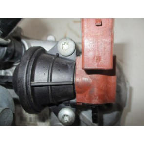 Supapă vacuum Opel Astra J, Corsa D, Meriva B 55219921