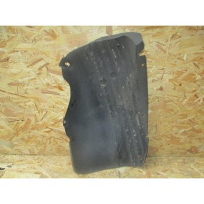 Aparator de noroi stanga spate Opel Signum  09180846
