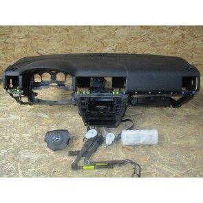 Kit airbag pentru Opel Signum - Vectra C 2452