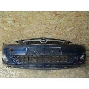 Bara Fata Opel Astra J 10241