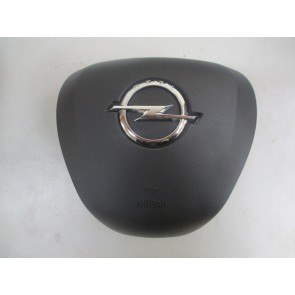Airbag volan Opel Corsa E