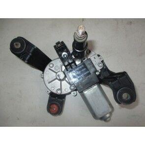Motoras stergator luneta Opel Astra J Hatchback 13256917