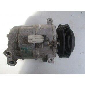 Compresor clima Opel Astra H, Zafira B, Signum, Vectra C Y22YH 09225560 UC