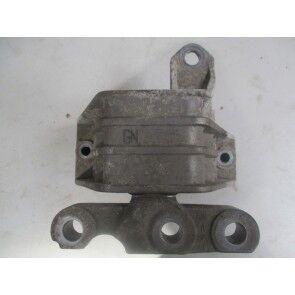 Suport motor fata dreapta, bucsa hidro Opel Vectra C, Signum 9156944 GN