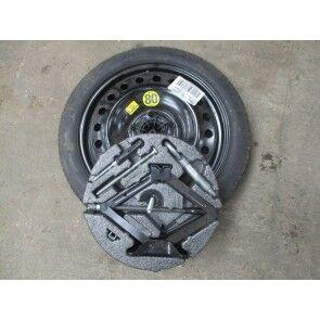 Roata de rezerva Opel Insignia 13219393 BMC