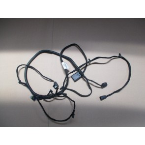 Set de cabluri senzori de parcare Opel Insignia Facelift 23164197 2492